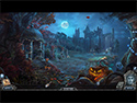baixar jogos de computador : Halloween Stories: Black Book Collector's Edition