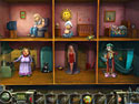 baixar jogos de computador : Haunted Halls: Medos de Infância