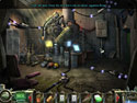 baixar jogos de computador : Haunted Halls: O Manicômio de Green Hills