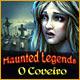 Haunted Legends: O Coveiro