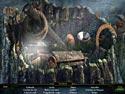 baixar jogos de computador : Haunting Mysteries: A Ilha das Almas Perdidas