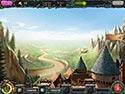 baixar jogos de computador : Heroes from the Past: Joana d'Arc