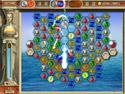 baixar jogos de computador : Heroes of Hellas