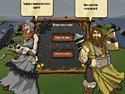 baixar jogos de computador : Heroes of Kalevala