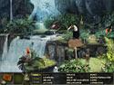 baixar jogos de computador : Hidden Expedition: Amazonia