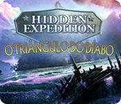 baixar jogos de computador : Hidden Expedition ®: O Triângulo do Diabo