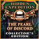 baixar jogos de computador : Hidden Expedition: The Pearl of Discord Collector's Edition