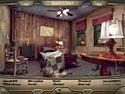 1. Hidden Identity: Chicago Blackout jogo screenshot