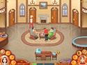 baixar jogos de computador : Jane's Hotel Mania