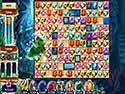 baixar jogos de computador : Jewel Legends: Atlântida