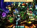 baixar jogos de computador : Jewel Legends: Tree of Life