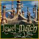 baixar jogos de computador : Jewel Match 3