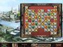 baixar jogos de computador : Jewel Quest: O Dragão de Safira