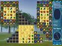 baixar jogos de computador : Jewel Match