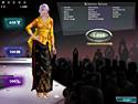 baixar jogos de computador : Jojo's Fashion Show: World Tour