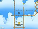 baixar jogos de computador : Jump Birdy Jump