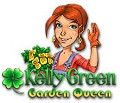 baixar jogos de computador : Kelly Green: Garden Queen