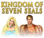 baixar jogos de computador : Kingdom of Seven Seals