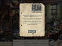 baixar jogos de computador : Letters from Nowhere 2