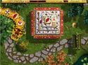 baixar jogos de computador : Liong: The Dragon Dance