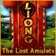 baixar jogos de computador : Liong: The Lost Amulets