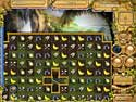 baixar jogos de computador : Lost Inca Prophecy 2: The Hollow Island