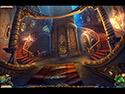 baixar jogos de computador : Lost Lands: Dark Overlord Collector's Edition
