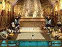 baixar jogos de computador : Lost Realms: A maldição da Babilônia