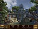 baixar jogos de computador : Lost Realms: O Legado da Princesa do Sol