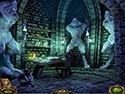 baixar jogos de computador : Lost Tales: Almas Esquecidas
