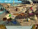 baixar jogos de computador : Love Story: A Casa de Praia