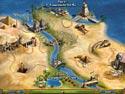 baixar jogos de computador : Luxor: 5th Passage