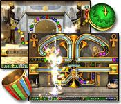 jogos para PC - Luxor 2