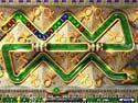 baixar jogos de computador : Luxor 2
