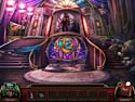 baixar jogos de computador : Macabre Mysteries: A Maldição do Teatro Nightingale