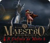 baixar jogos de computador : Maestro: A Sinfonia da Morte