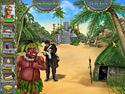 baixar jogos de computador : Magic Farm: Ultimate Flower