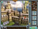 baixar jogos de computador : Magic Academy