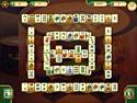 baixar jogos de computador : Mahjong World Contest