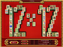 baixar jogos de computador : Mahjong World