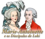 baixar jogos de computador : Maria Antonieta e os Discípulos de Loki