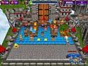 baixar jogos de computador : Mega World Smash