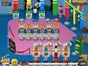 baixar jogos de computador : Megaplex Madness: Em Exibição