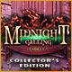 baixar jogos de computador : Midnight Calling: Arabella Collector's Edition