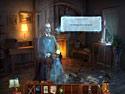 baixar jogos de computador : Midnight Mysteries: Haunted Houdini