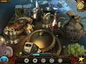 1. Millionaire Manor: Show dos Objetos Escondidos jogo screenshot