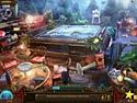 2. Millionaire Manor: Show dos Objetos Escondidos jogo screenshot