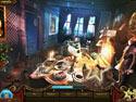 baixar jogos de computador : Millionaire Manor: Show dos Objetos Escondidos