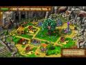 baixar jogos de computador : Moai IV: Terra Incognita Collector's Edition