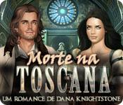 baixar jogos de computador : Morte na Toscana: Um Romance de Dana Knightstone